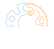 alpi'trail |  SPORTS SHOP – PUIDOUX - Bikes - Vélo électriques - Cycles – Trail running – Outdoor - Ski de rando – Ski de fond – Raquettes