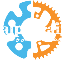 alpi'trail |  SPORTS SHOP – PUIDOUX - Bikes – Trail running – Outdoor - Ski de rando – Ski de fond – Raquettes